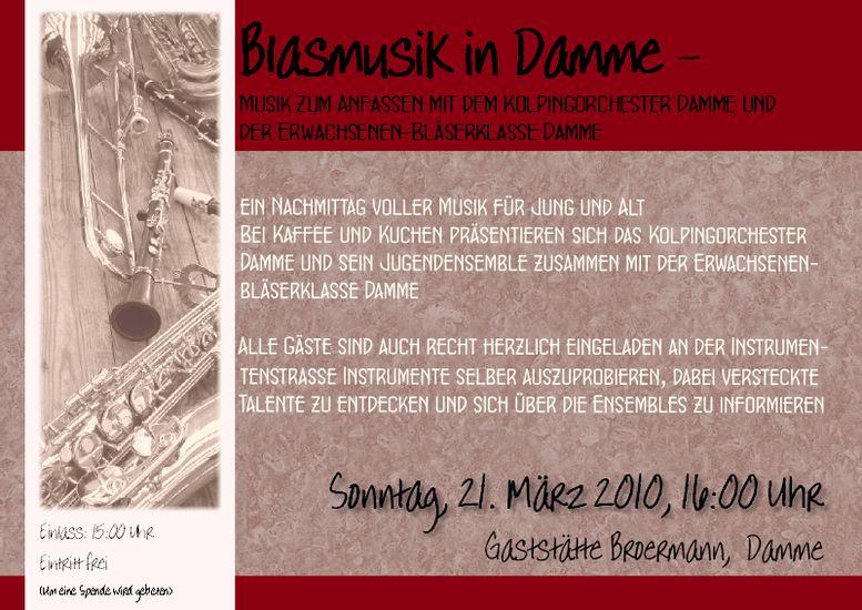 Blasmusik_in_Damme