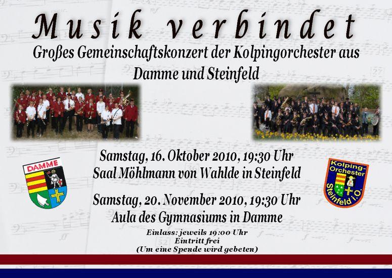 Konzert2010