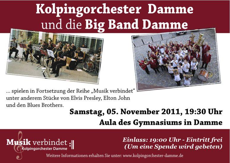 Konzert2011